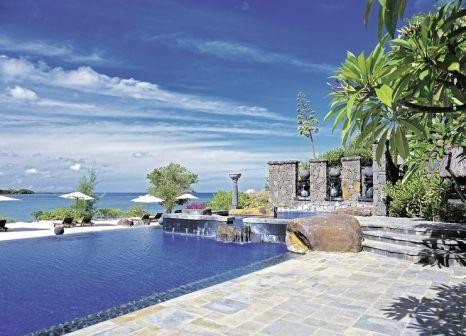 Hotel The Oberoi, Mauritius in Nordwestküste - Bild von DERTOUR