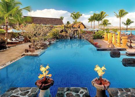 Hotel The Oberoi, Mauritius günstig bei weg.de buchen - Bild von DERTOUR