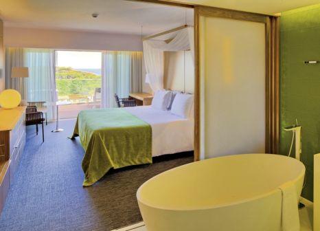 EPIC SANA Algarve Hotel 29 Bewertungen - Bild von DERTOUR