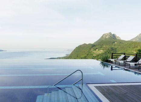 Hotel Lefay Resort & Spa Lago di Garda 2 Bewertungen - Bild von DERTOUR