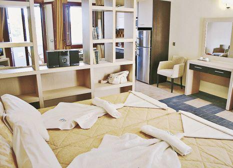 Hotel Sirena Residence & Spa in Samos - Bild von DERTOUR