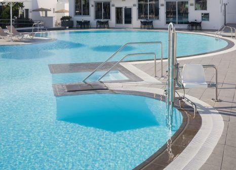 Hotel Nautilus Lanzarote 3 Bewertungen - Bild von JAHN REISEN