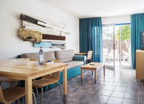 Hotelzimmer im Nautilus Lanzarote günstig bei weg.de