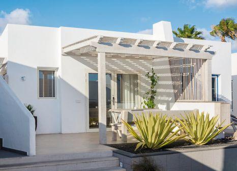 Hotel Nautilus Lanzarote günstig bei weg.de buchen - Bild von JAHN REISEN