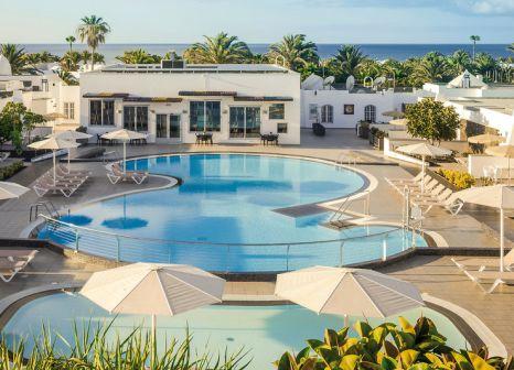 Hotel Nautilus Lanzarote in Lanzarote - Bild von JAHN REISEN