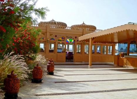 Hotel Baron Resort Sharm el Sheikh 10 Bewertungen - Bild von JAHN REISEN