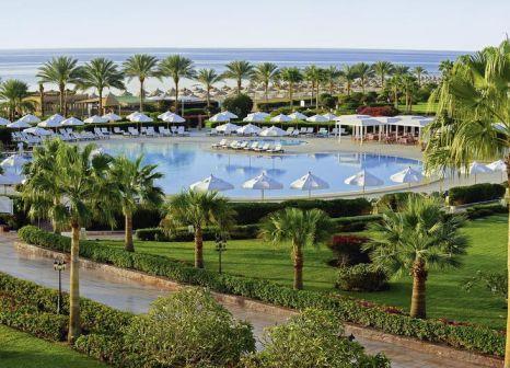 Hotel Baron Resort Sharm el Sheikh in Sinai - Bild von JAHN REISEN
