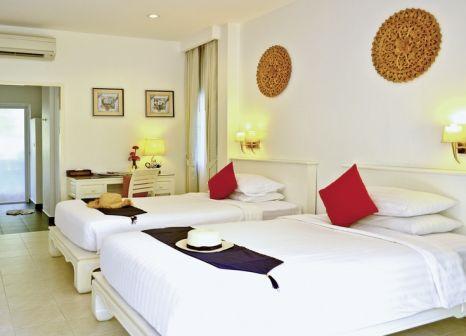 Hotelzimmer im Laksasubha Hua Hin Resort günstig bei weg.de