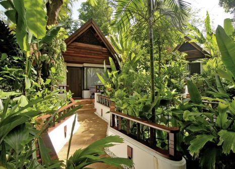 Hotel Marina Phuket Resort in Phuket und Umgebung - Bild von JAHN REISEN