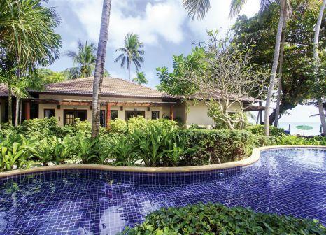 Hotel Baan Chaweng Beach Resort & Spa günstig bei weg.de buchen - Bild von JAHN REISEN