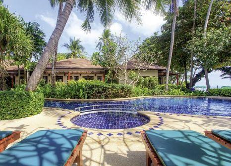 Hotel Baan Chaweng Beach Resort & Spa in Ko Samui und Umgebung - Bild von JAHN REISEN