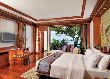 Hotelzimmer im Marina Phuket Resort günstig bei weg.de