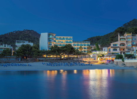 Hotel H10 Blue Mar in Mallorca - Bild von JAHN REISEN