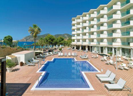 Hotel H10 Blue Mar 54 Bewertungen - Bild von JAHN REISEN
