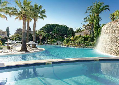 Hotel Blue & Green Vilalara Thalassa Resort 8 Bewertungen - Bild von JAHN REISEN