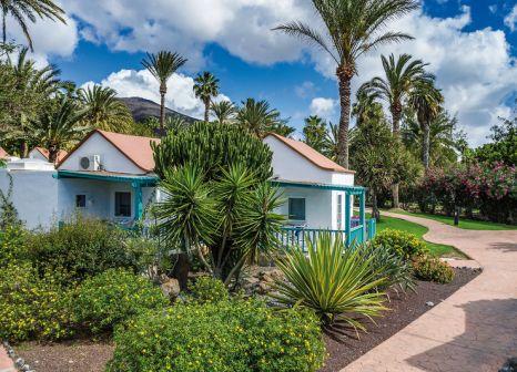 Hotel Aldiana Club Fuerteventura günstig bei weg.de buchen - Bild von ITS