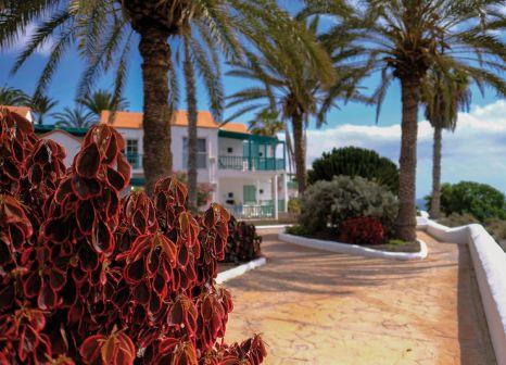 Hotel Aldiana Club Fuerteventura in Fuerteventura - Bild von ITS
