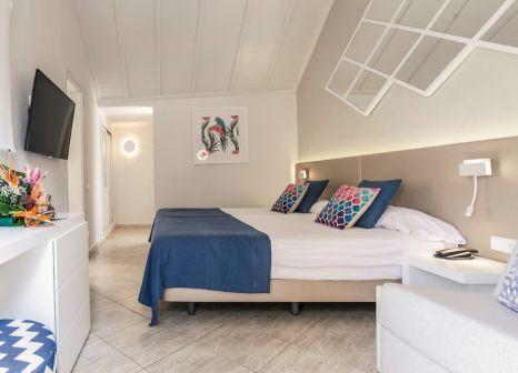 Hotelzimmer im Aldiana Club Fuerteventura günstig bei weg.de