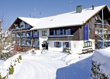 AKZENT Hotel Alpenrose 2 Bewertungen - Bild von ITS