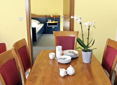 Hotel Lagunenstadt 28 Bewertungen - Bild von ITS