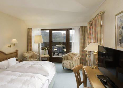 Hotelzimmer im Maritim TitiseeHotel günstig bei weg.de