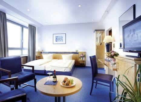 Hotelzimmer mit Aufzug im Hotel Astor Kiel by Campanile