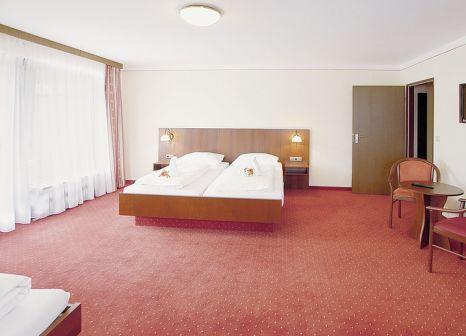 Alpenhotel Brennerbascht 4 Bewertungen - Bild von ITS
