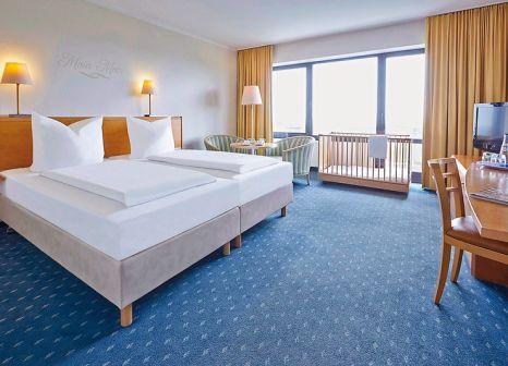 Upstalsboom Hotel am Strand - Schillig günstig bei weg.de buchen - Bild von ITS
