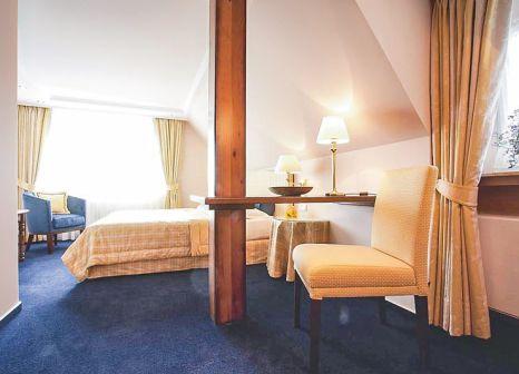 Romantik Berghotel Astenkrone in Sauerland - Bild von ITS