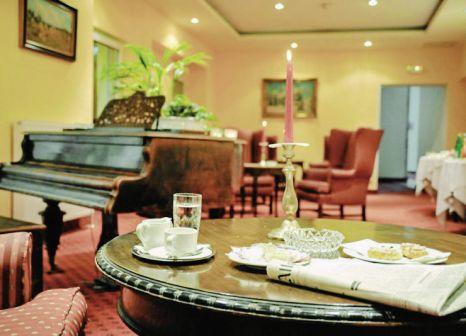 Hotel Elisabethpark 9 Bewertungen - Bild von ITS