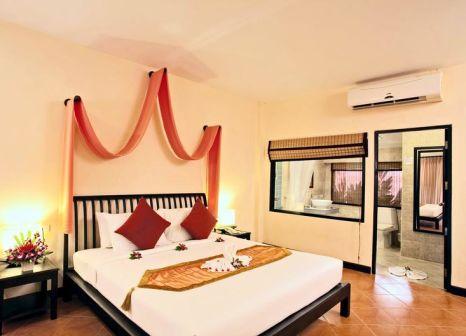 Hotelzimmer mit Animationsprogramm im Sudala Beach Resort