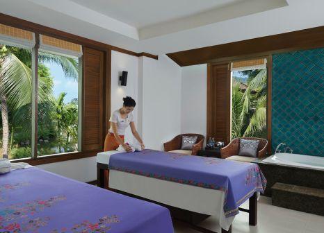 Hotel Ao Nang Villa 7 Bewertungen - Bild von ITS