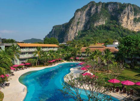 Hotel Ao Nang Villa günstig bei weg.de buchen - Bild von ITS