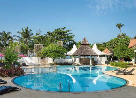 Hotel Ao Nang Villa in Krabi - Bild von ITS