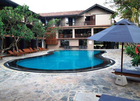 Hotel Earls Reef Beruwala 1 Bewertungen - Bild von ITS