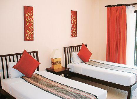 Hotel Sudala Beach Resort 30 Bewertungen - Bild von ITS