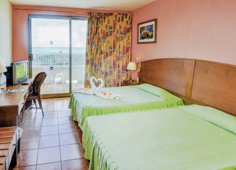 Hotel Tuxpan Varadero 53 Bewertungen - Bild von ITS