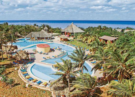 Hotel Tuxpan Varadero günstig bei weg.de buchen - Bild von ITS