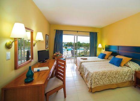 Hotel Fiesta Americana Holguín Costa Verde All Inclusive 13 Bewertungen - Bild von ITS