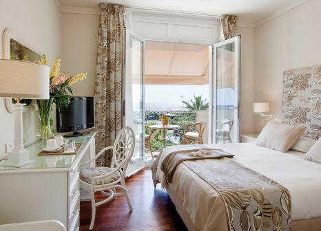 Hotel Il Negresco günstig bei weg.de buchen - Bild von ITS