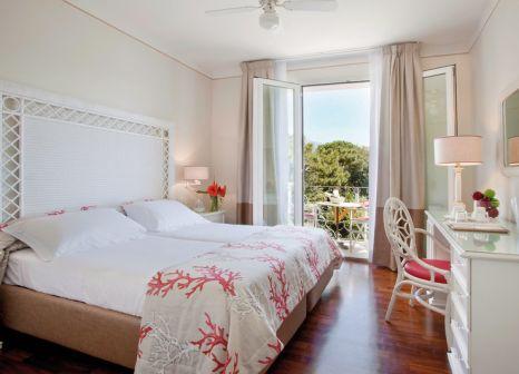 Hotel Il Negresco in Toskanische Küste - Bild von ITS