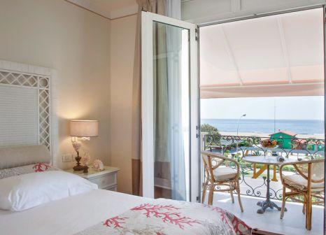 Hotel Il Negresco 3 Bewertungen - Bild von ITS
