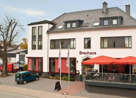 Troll's Brauhaus Hotel günstig bei weg.de buchen - Bild von alltours