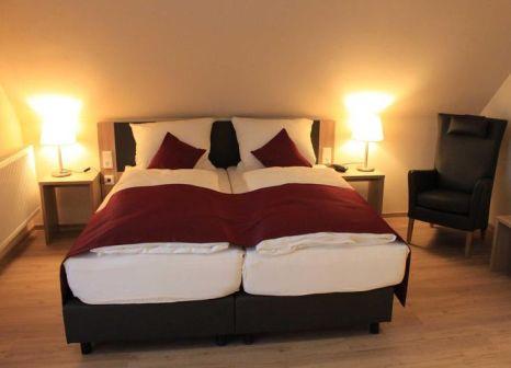 Troll's Brauhaus Hotel in Sauerland - Bild von alltours