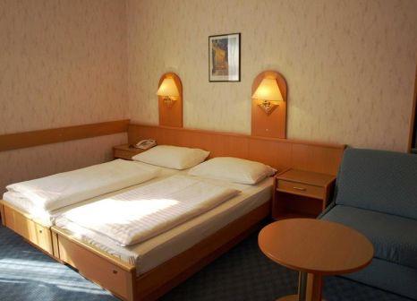 Hotel Admiral in Wien und Umgebung - Bild von alltours