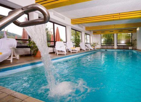 Hotel Schürger in Bayerischer & Oberpfälzer Wald - Bild von alltours