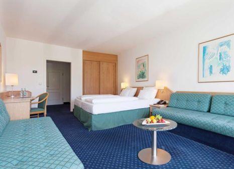 Sauerland Stern Hotel in Hessen - Bild von alltours