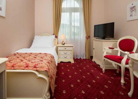Orea Spa Hotel Palace Zvon in Kaiserwald - Bild von alltours
