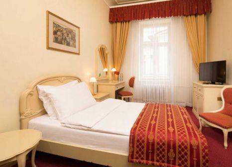 Orea Spa Hotel Palace Zvon 7 Bewertungen - Bild von alltours