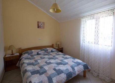 Hotelzimmer im Villa Violetta günstig bei weg.de